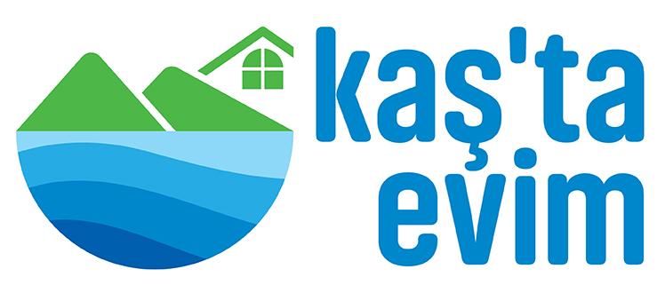 KAŞ'TA EVİM - www.kastaevim.com